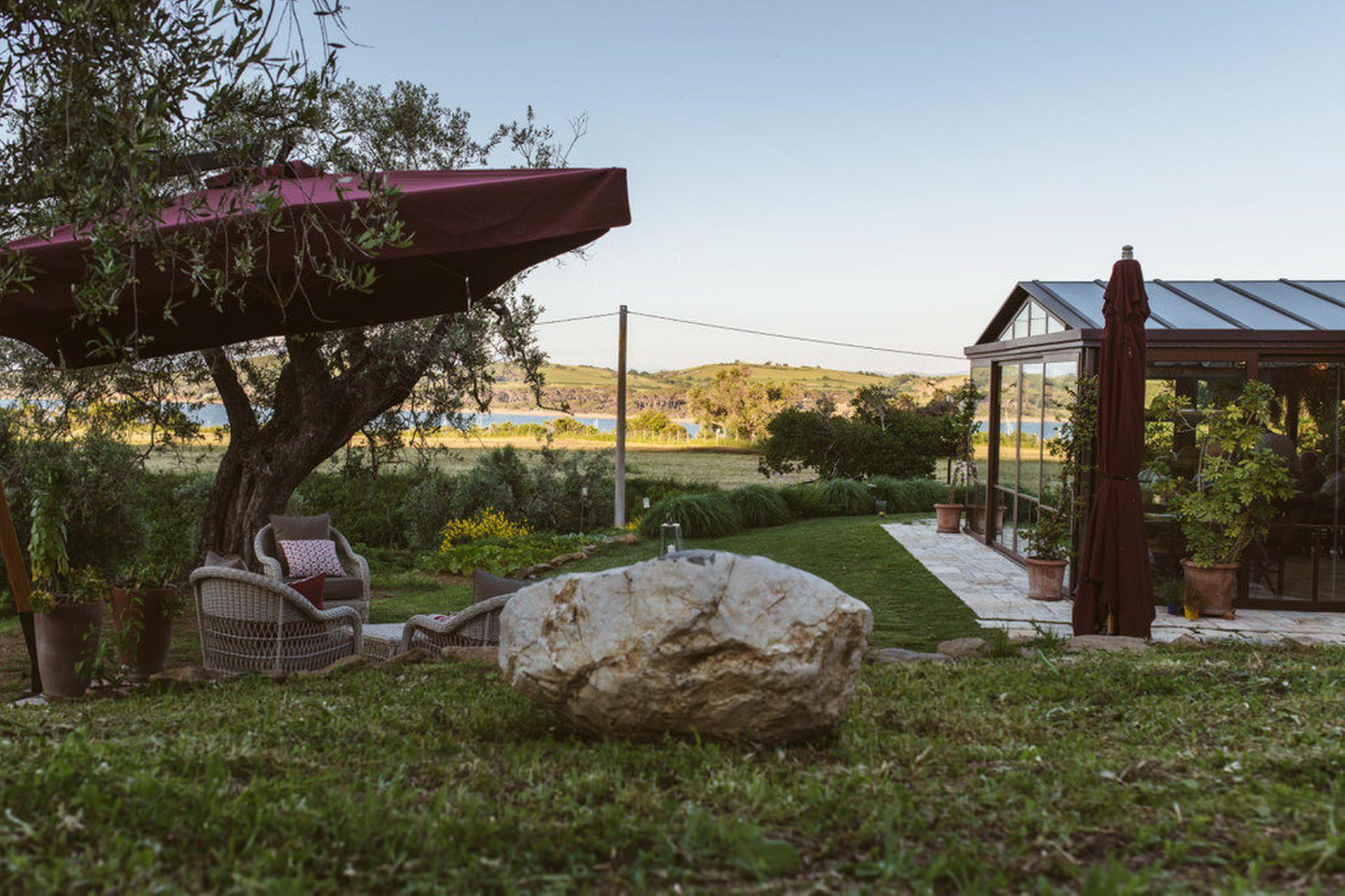 Agriturismo Apulien Agriturismo in Apulien, Landhaus mit herrlichem Pool