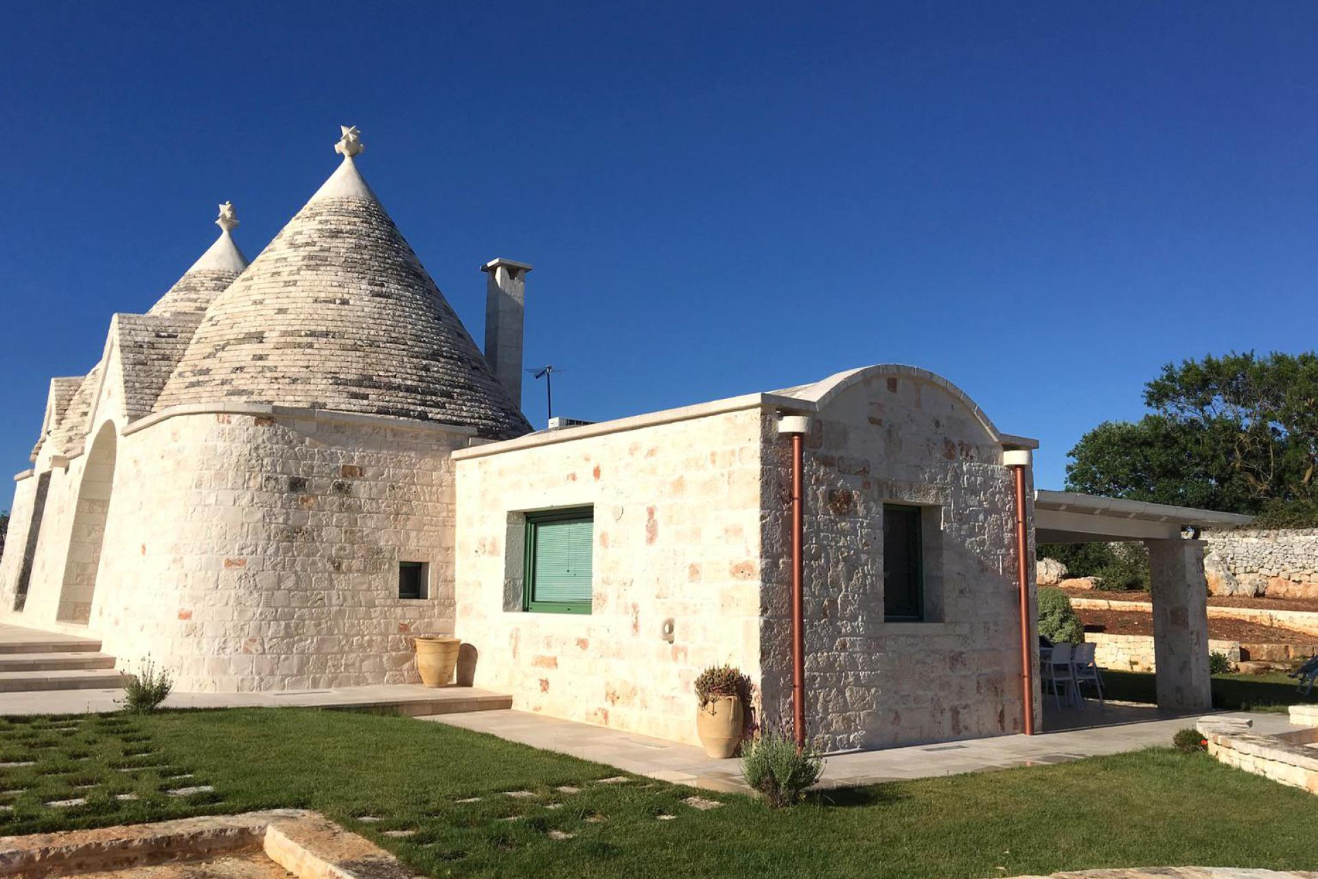 Agriturismo Ligurien Agriturismo Ligurien, elegant und nah der Cinque Terre