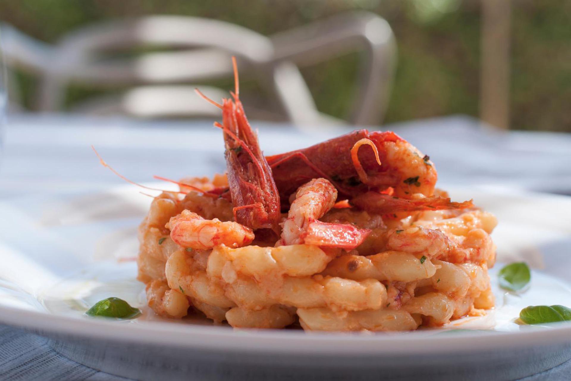 Agriturismo Sizilien Agriturismo mit Restaurant in Sizilien, in der Nähe zum Meer