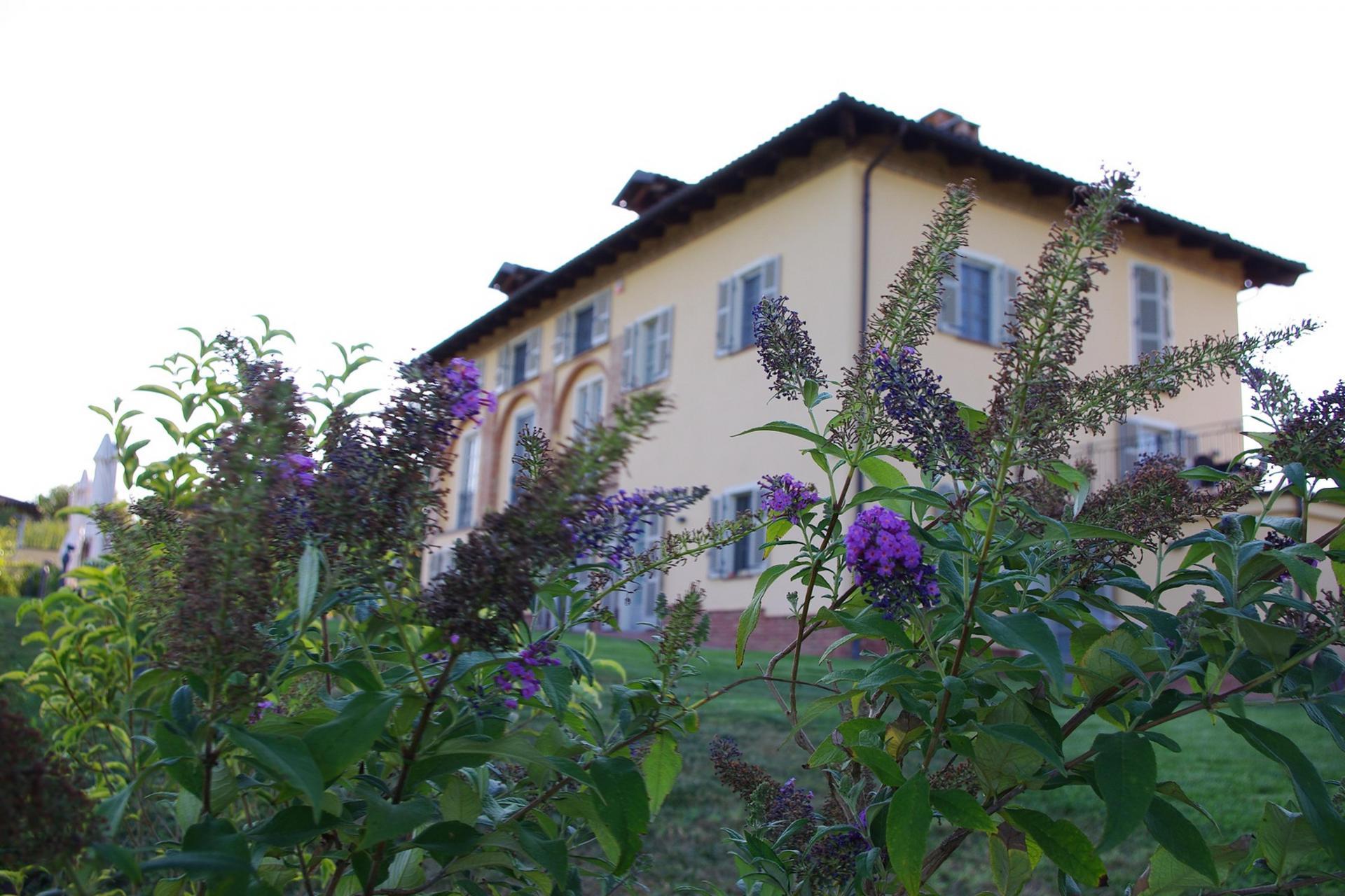 Agriturismo Toskana Agriturismo Toskana, ruhige Lage und sehr nette Besitzer