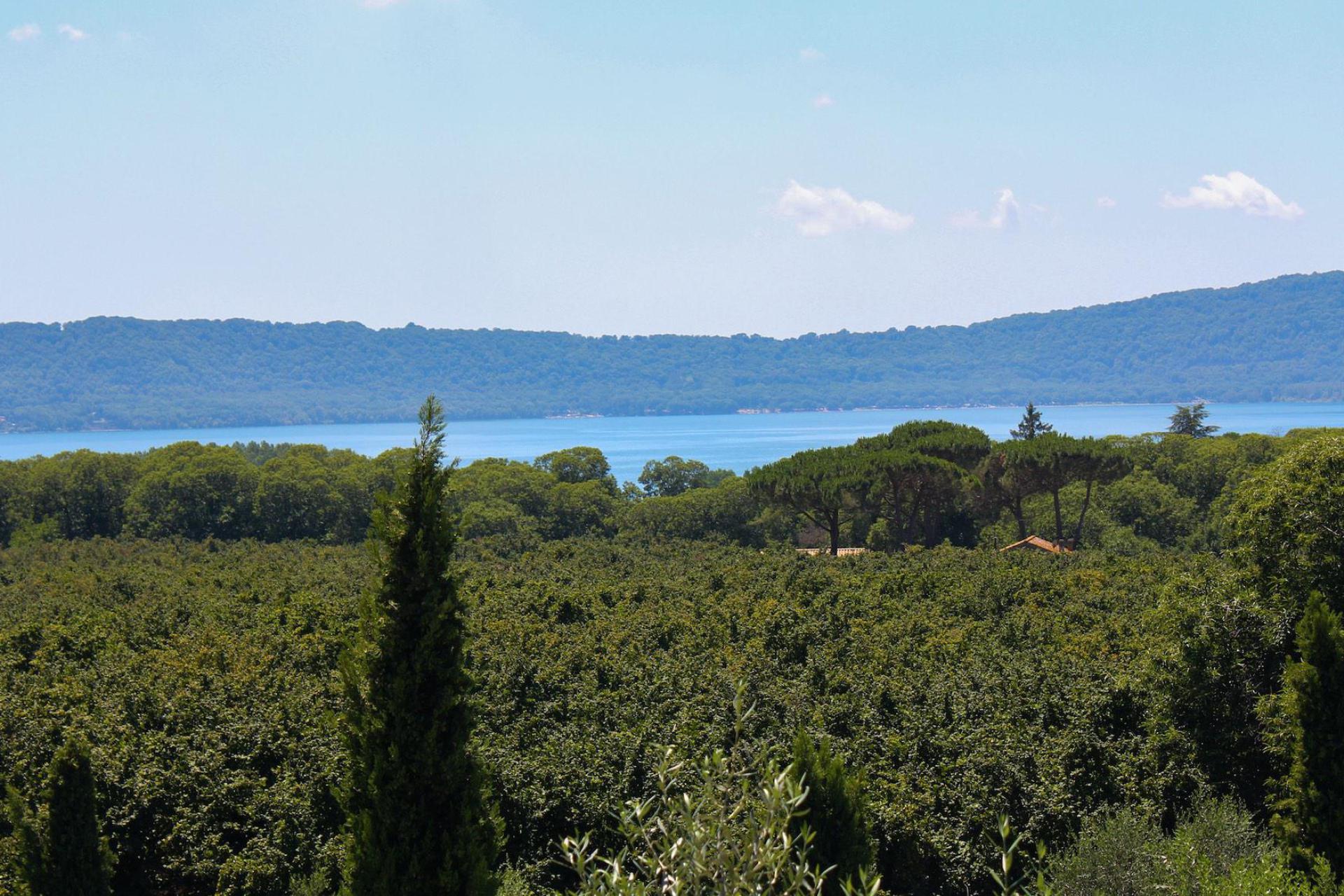 Agriturismo Toskana Agriturismo Toskana, authentisches Weingut im Chianti
