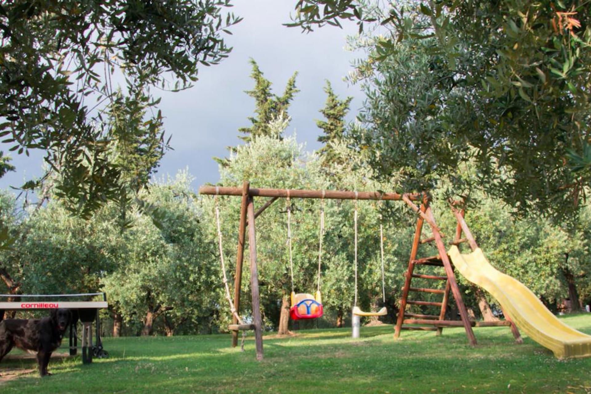 Agriturismo Toskana Kinderfreundlicher Agriturismo in der Nähe von Lucca   myitalyselection.de